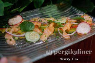 Foto 4 - Makanan di AW Kitchen oleh Deasy Lim