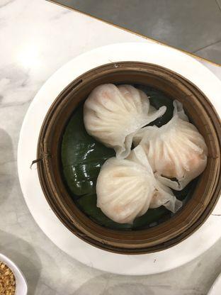 Foto 28 - Makanan di Red Suki oleh Prido ZH