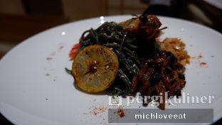 Foto 40 - Makanan di Cafe Kumo oleh Mich Love Eat