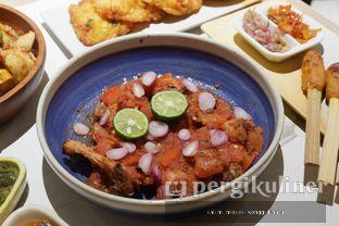 Foto 5 - Makanan di Taliwang Bali oleh Oppa Kuliner (@oppakuliner)