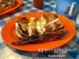 Foto 5 - Makanan di Keibar - Kedai Roti Bakar oleh @foodiaryme | Khey & Farhan