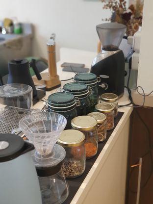 Foto review Komune Cafe oleh Wish Dish 10