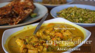 Foto 2 - Makanan di Restaurant Baku Sayang oleh @gakenyangkenyang - AlexiaOviani