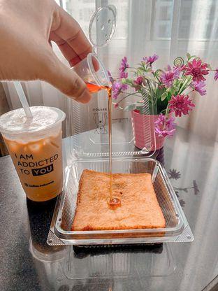 Foto review Goffee oleh Makan2 TV Food & Travel 1