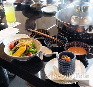 Foto 4 - Makanan di Shabu Shabu Gen oleh GAGALDIETT