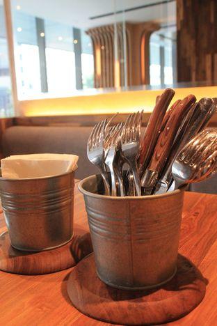 Foto 17 - Makanan di Planta Kitchen oleh Prido ZH