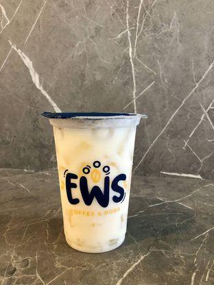 Foto review EWS Coffee & Boba oleh kdsct 4