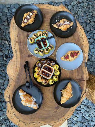 Foto review After Luncheon oleh Yohanacandra (@kulinerkapandiet) 20