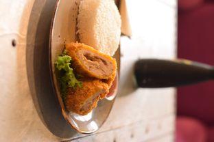 Foto 5 - Makanan di Journey Coffee oleh Dian