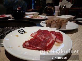 Foto 7 - Makanan di Gyu Kaku oleh Jihan Rahayu Putri