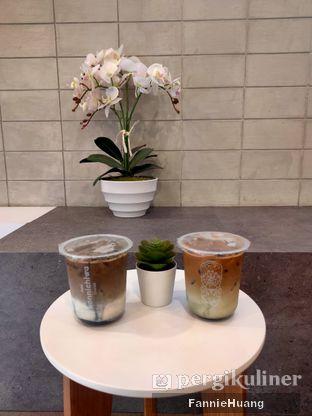Foto 2 - Makanan di Kopi Konnichiwa oleh Fannie Huang||@fannie599