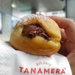 Foto review Tanamera Coffee Roastery oleh Chris Chan 1