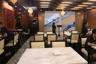 Foto 19 - Interior di Trat Thai Eatery oleh Levina JV (IG : levina_eat )