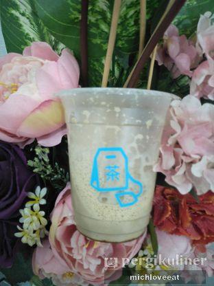 Foto 6 - Makanan di Dirty Milk oleh Mich Love Eat