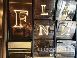 Foto 1 - Interior di FLYNN Dine & Bar oleh Icong