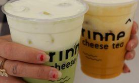 Rinne Cheese Tea
