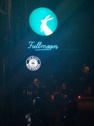 Foto review Fullmoon Coffee oleh Fadhlur Rohman 5