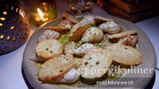 Foto 30 - Makanan di Bleu Alley Brasserie oleh Mich Love Eat