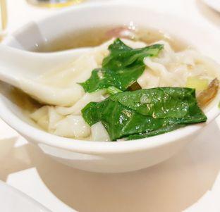 Foto 6 - Makanan di Sky Restaurant oleh follow myfoodstep