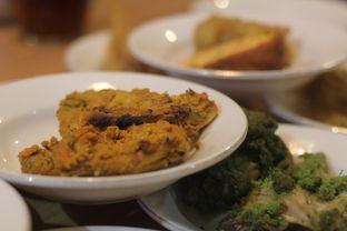 Foto 4 - Makanan di Restoran Sederhana SA oleh thehandsofcuisine