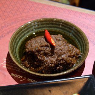 Foto 3 - Makanan di Marco Padang Grill oleh Yulia Amanda