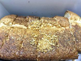 Foto - Makanan(Roti Nogat) di Roti Nogat oleh Kiku Kirkland