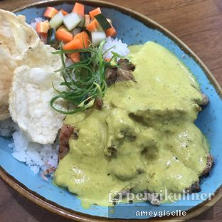 Foto 1 - Makanan di Coffee Smith oleh Hungry Mommy