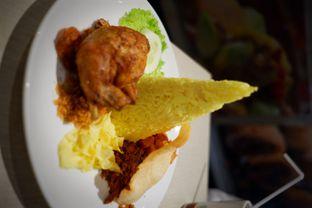 Foto review Dapur Solo oleh Freddy Wijaya 2