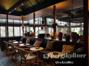 Foto 7 - Interior di Social Garden oleh UrsAndNic