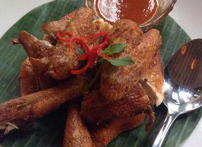 Restoran Indonesia di Menteng untuk Anak Muda dan Keluarga Gaul
