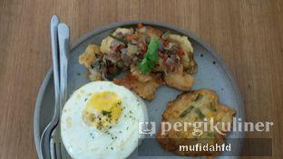 Foto review Twin House oleh mufidahfd 1