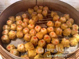 Foto 5 - Makanan di Han Palace - Hotel Grand Mercure Harmoni oleh LenkaFoodies (Lenny Kartika)