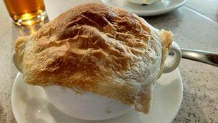 Foto 2 - Makanan di Pique Nique oleh Komentator Isenk