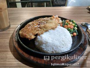 Foto 1 - Makanan di Magma Plate oleh IqlimaHagurai07