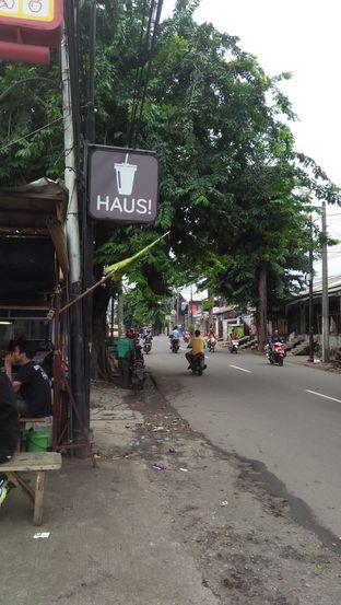Foto 7 - Eksterior di HAUS! oleh Review Dika & Opik (@go2dika)