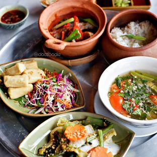 Foto 9 - Makanan di Co'm Ngon oleh Doctor Foodie
