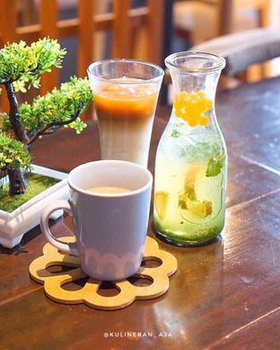 Foto 13 - Makanan di Anzen Japanese Hangout oleh @kulineran_aja