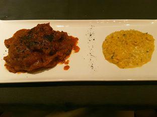 Foto 6 - Makanan di Ristorante da Valentino oleh ig: @andriselly