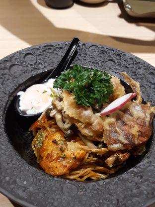 Foto 7 - Makanan di Sushi Matsu oleh Mouthgasm.jkt
