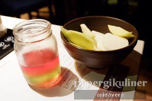 Foto 4 - Makanan di Shabu Hachi oleh Vera Arida