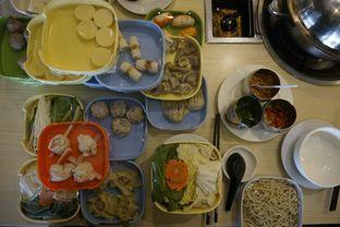 Foto 8 - Makanan di Tako Suki oleh yudistira ishak abrar