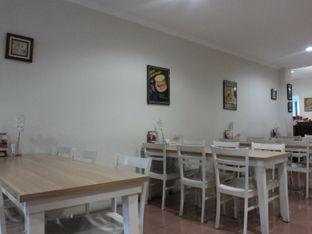 Foto 7 - Interior di Selera Meneer oleh IG:  ReeMeyna