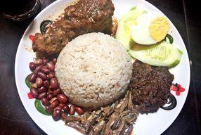 Foto Bangi Kopi