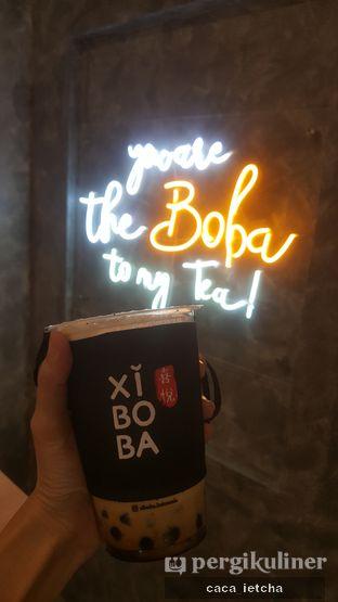 Foto review Xi Bo Ba oleh Marisa @marisa_stephanie 4