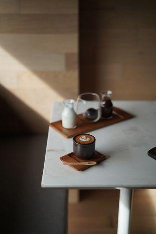 Foto 3 - Makanan di Nala Coffee oleh @Sibungbung