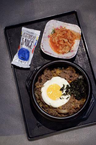 Foto 1 - Makanan di Mujigae oleh yudistira ishak abrar