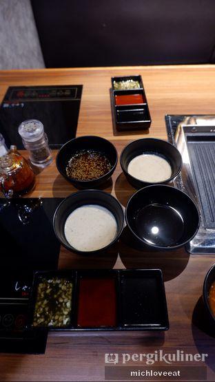 Foto 41 - Makanan di Shabu Ghin oleh Mich Love Eat