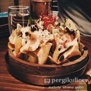 Foto review Gunpowder Kitchen & Bar oleh Melody Utomo Putri 6