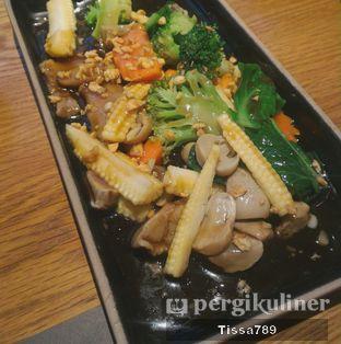 Foto 2 - Makanan di Thai I Love You oleh Tissa Kemala