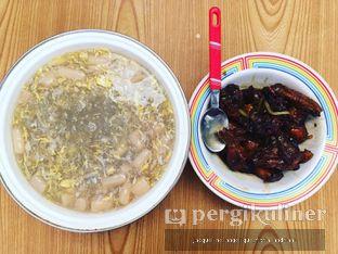 Foto 3 - Makanan di Depot Slamet oleh @mamiclairedoyanmakan